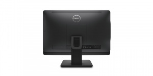 Моноблок Dell Optiplex 3240 21.5