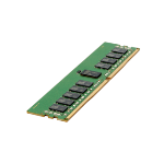 867853-B21 HPE 8GB (1x8GB) 1Rx8 PC4-2666V-R DDR4 Registered Standard Memory Kit for only ML110 Gen10