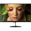 "60FAGAT1EU Монитор Lenovo ThinkVision  X24 23,8"" 16:9  AH-IPS  1920x1080 7ms 1000:1 250 178/178 No_VGA/HDMI/DP/Tilt DP_cable 3y carry-in"