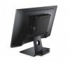 452-BCZU Dell Stand OptiPlex Micro All-in-One Mount for E-Series Monitors, Kit