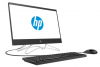 "4GS07EA_SP HP 22-c0015ur All-in-One IPS 21,5""(1920 x 1080) Pentium J5005,4GB,500GB,Intel UHD Graphics 605, keyboard, mouse, Win10Home (поврежденная коробка)"