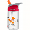 eddy Kids 0.4l Foxes On Ice Holiday LE