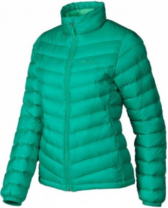 Wm's Marmot Jena Jacket