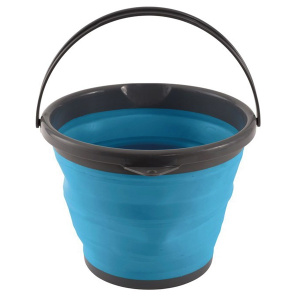 L Ashley Foldable Bucket w. handl