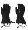 Southback Gloves M'S