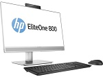 "1ND18EA#ACB HP EliteOne 800 G3 All-in-One 23,8""NT (1920 x 1080),Core i5-6500,8GB DDR4-2400,256 SSD,DVDRW,Wrless kbd&mouse,IR+2MP Dual Webcam,Adjustable Stand,Inte"